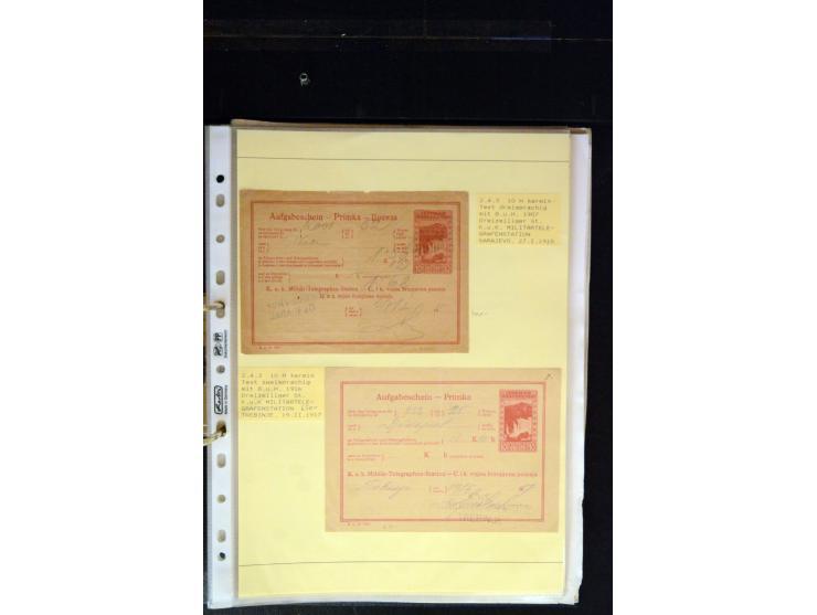 371st Auction - 3013