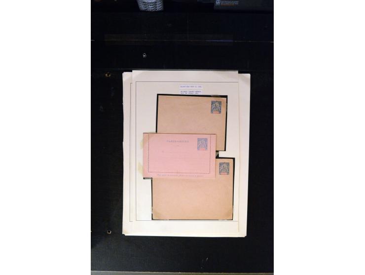 371st Auction - 3058