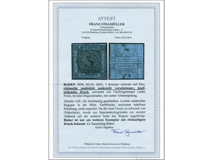 372st Auction - ERIVAN December 2019 - 6