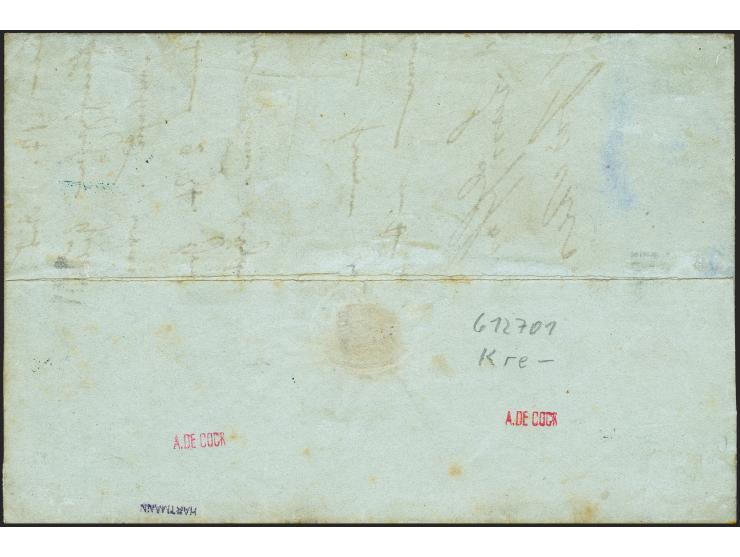 372st Auction - ERIVAN December 2019 - 2