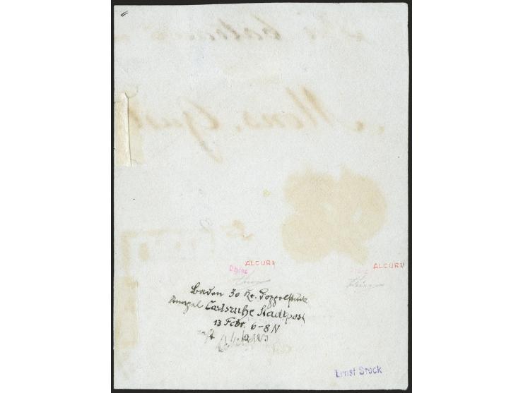 372st Auction - ERIVAN December 2019 - 12