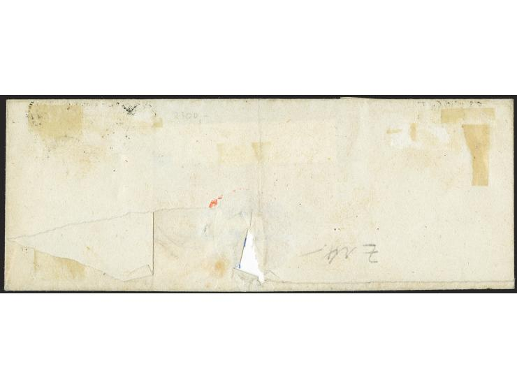 372st Auction - ERIVAN December 2019 - 32