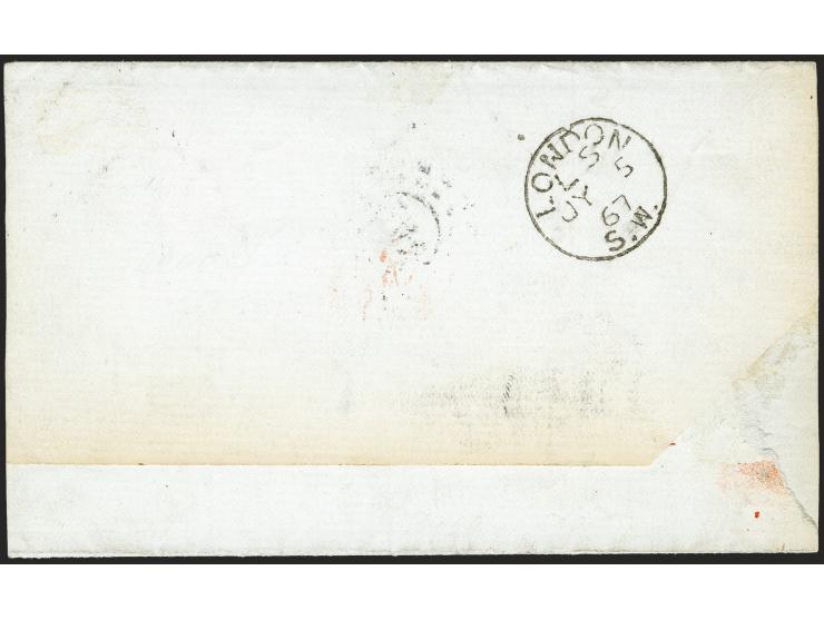 372st Auction - ERIVAN December 2019 - 37