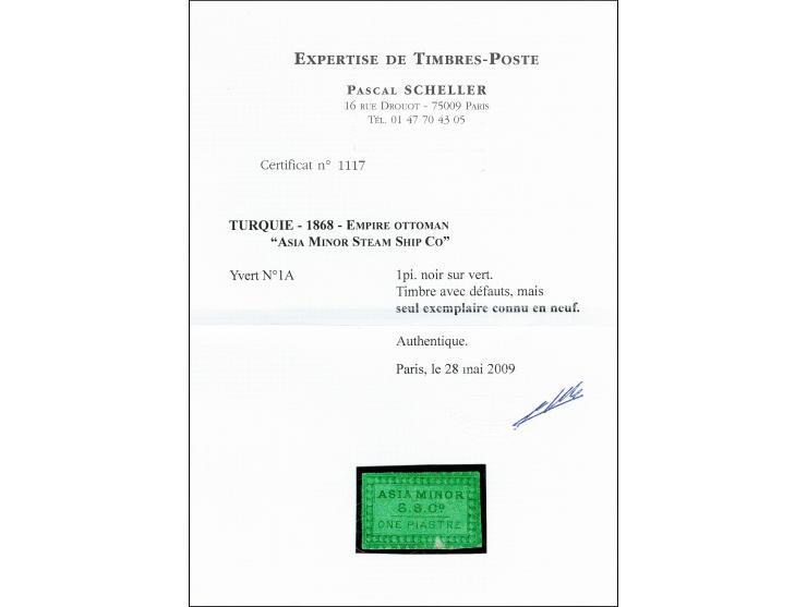 373. Auktion - 6036