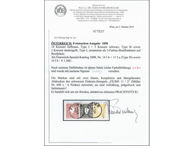 373. Heinrich Köhler Auktion - 648