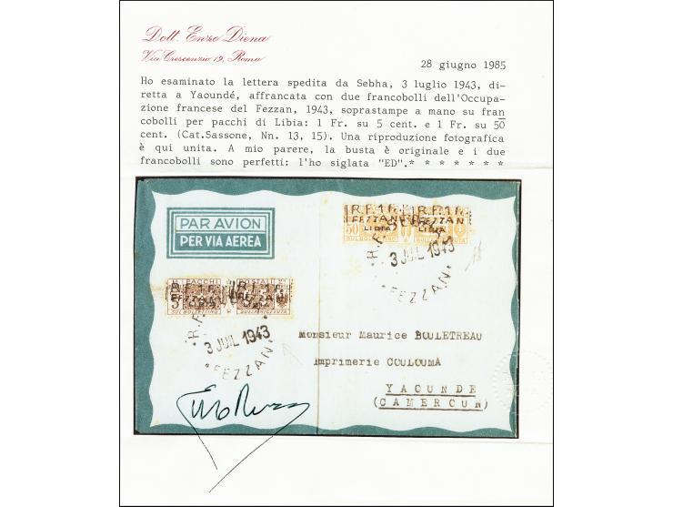 373. Heinrich Köhler Auktion - 493
