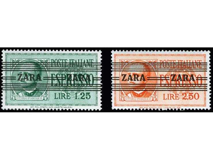 373. Heinrich Köhler Auktion - 1959