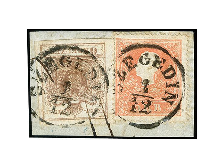 373. Heinrich Köhler Auktion - 647