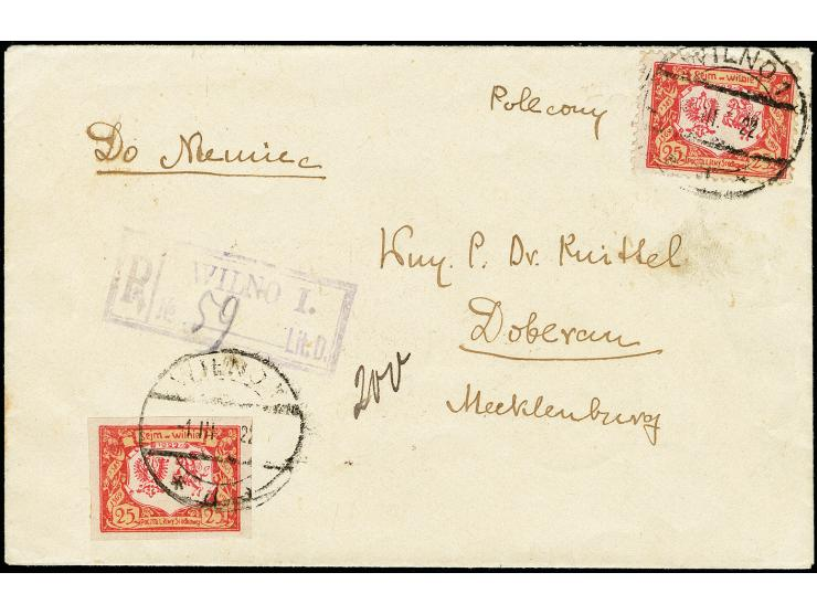 373rd Auction - 192