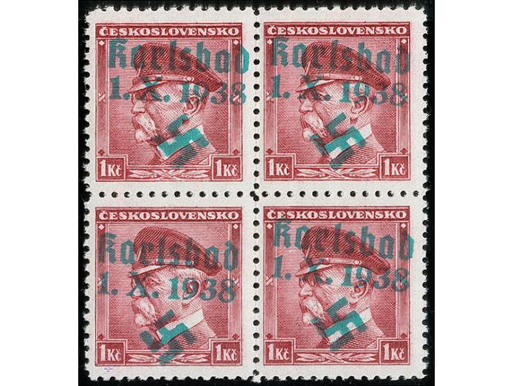 373rd Auction - 1935