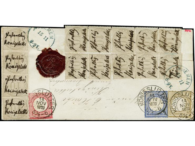 373rd Auction - 2626