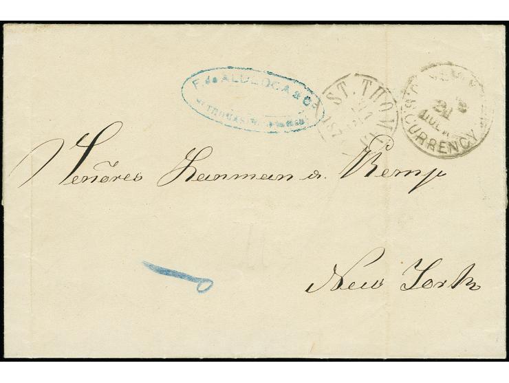 373rd. Heinrich Köhler Auction - 454