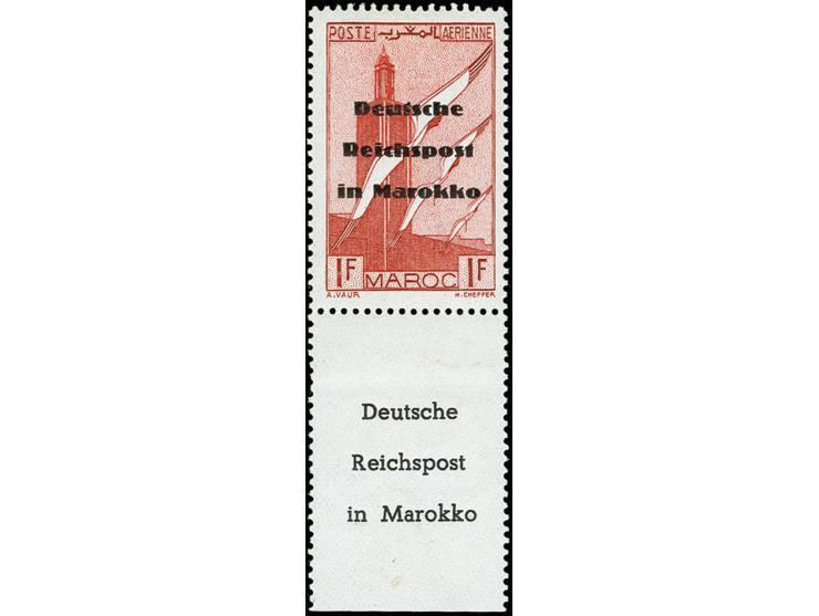 373. Heinrich Köhler Auktion - 1990