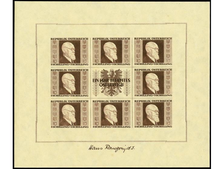 373. Heinrich Köhler Auktion - 12