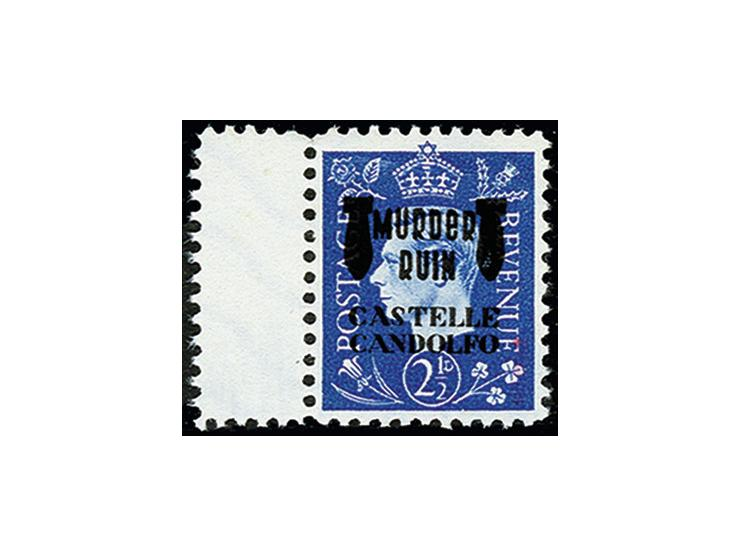 373. Heinrich Köhler Auktion - 1980