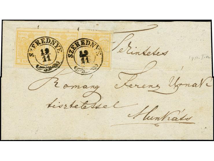 373rd. Heinrich Köhler Auction - 1