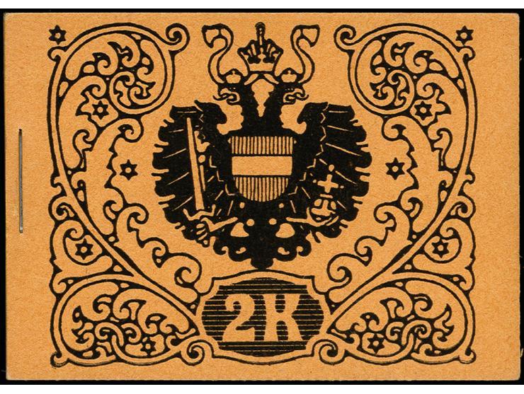 373. Heinrich Köhler Auktion - 23