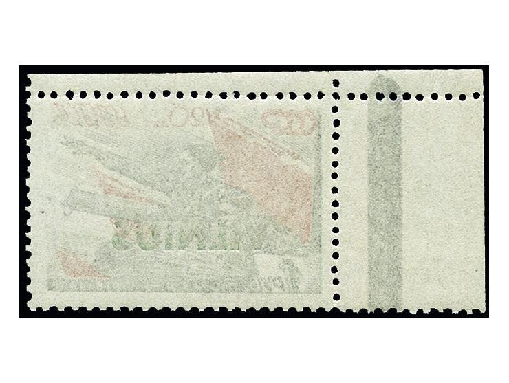 373. Heinrich Köhler Auktion - 1949