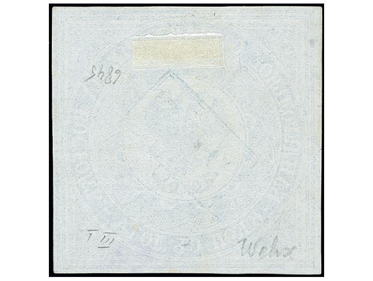 373. Heinrich Köhler Auktion - 6028