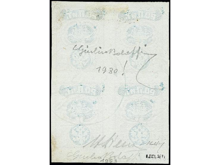 373. Auktion - 6013