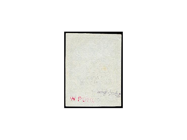 373. Heinrich Köhler Auktion - 6019
