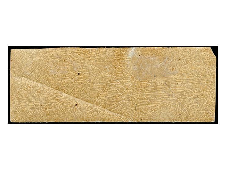 373. Heinrich Köhler Auktion - 6071