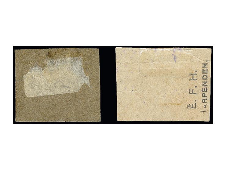 373. Heinrich Köhler Auktion - 6065
