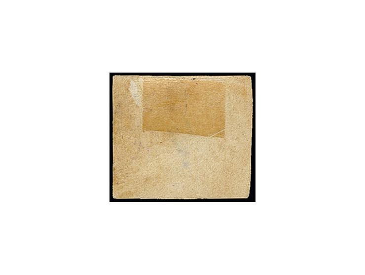 373. Heinrich Köhler Auktion - 6069