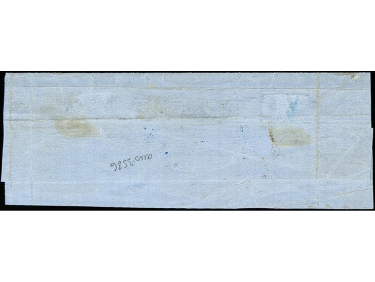 373rd. Heinrich Köhler Auction - 6170