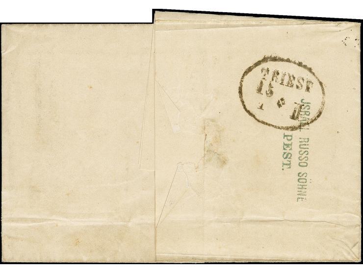 373rd. Heinrich Köhler Auction - 661