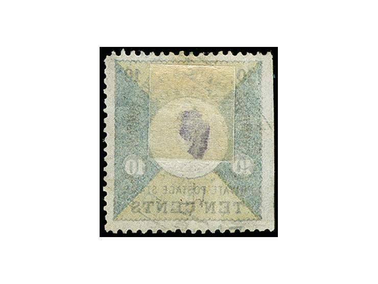 373. Heinrich Köhler Auktion - 6081