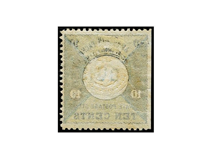 373rd. Heinrich Köhler Auction - 6082
