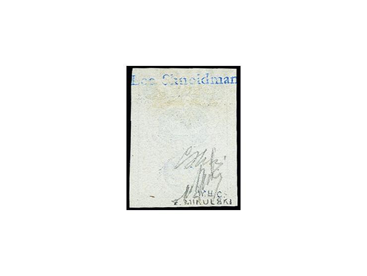 373. Heinrich Köhler Auktion - 6011