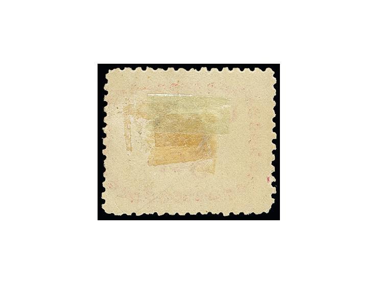 373. Heinrich Köhler Auktion - 6110