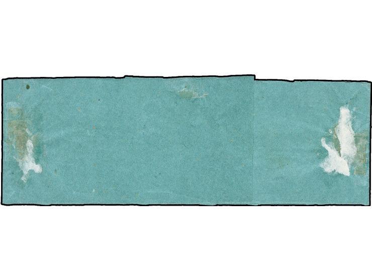 373. Heinrich Köhler Auktion - 655