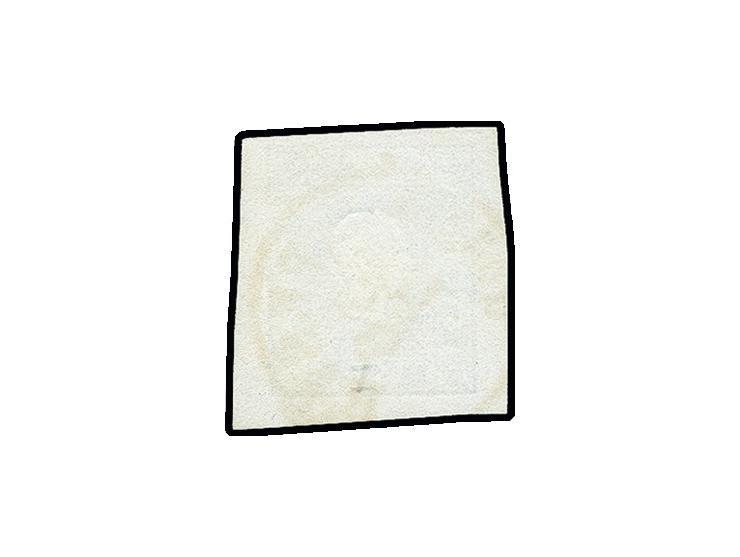 373. Heinrich Köhler Auktion - 649