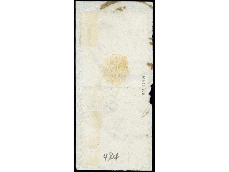 373. Heinrich Köhler Auktion - 658