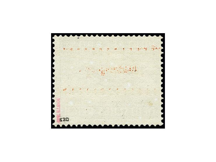 373rd Auction - 1962