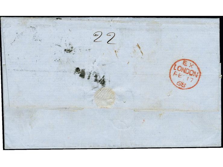 373rd Auction - 1019