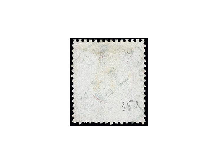 373. Heinrich Köhler Auktion - 2619