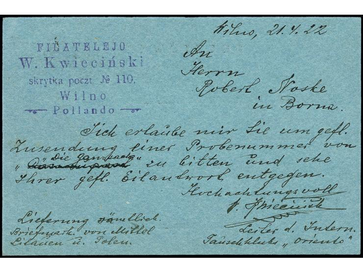 373rd Auction - 190