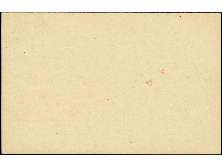 373. Heinrich Köhler Auktion - 111