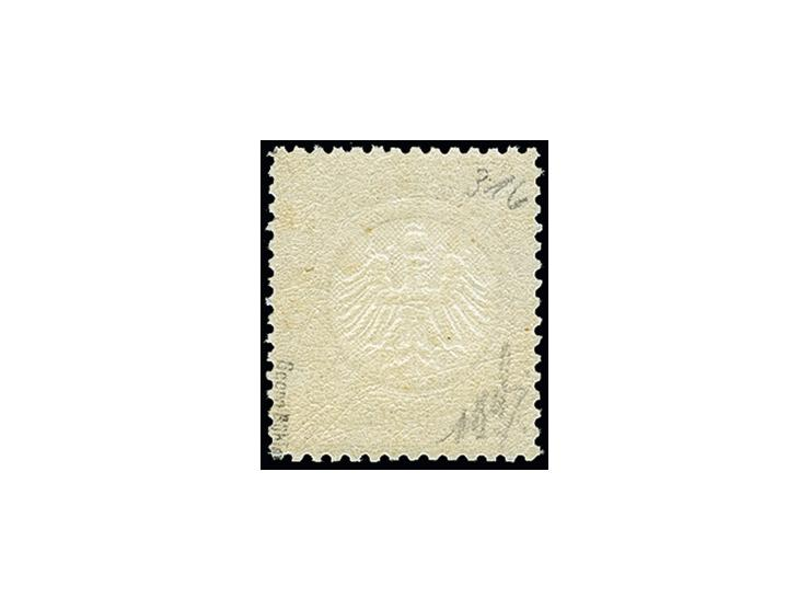373rd Auction - 2622