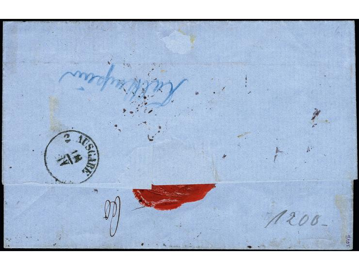 373rd Auction - 2627
