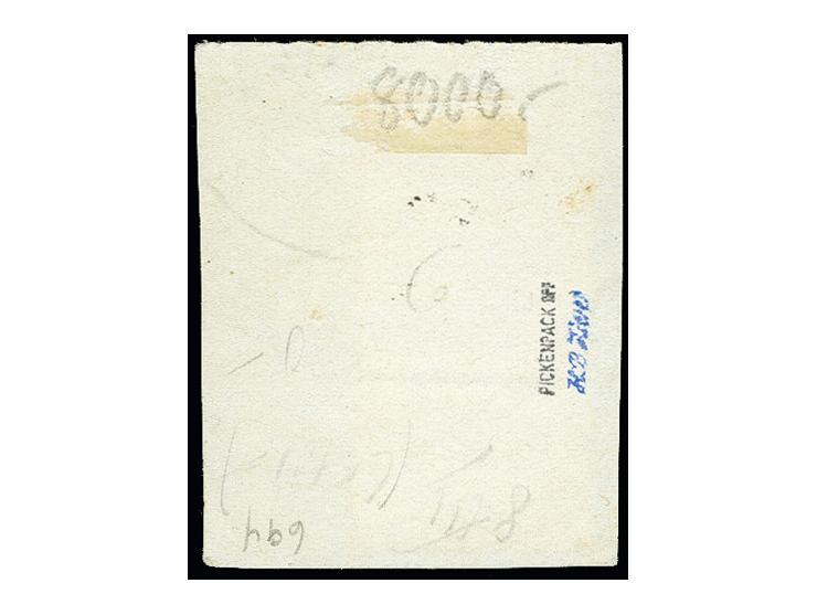 373rd Auction - 1955