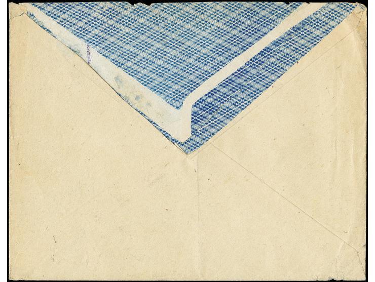 373. Heinrich Köhler Auktion - 1965