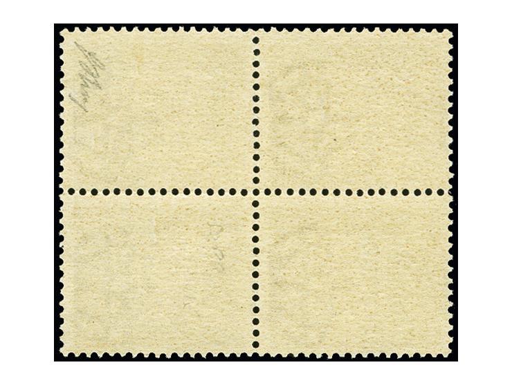 373rd Auction - 1957A
