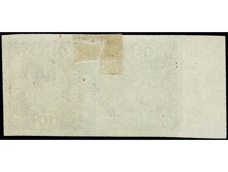 373. Heinrich Köhler Auktion - 6