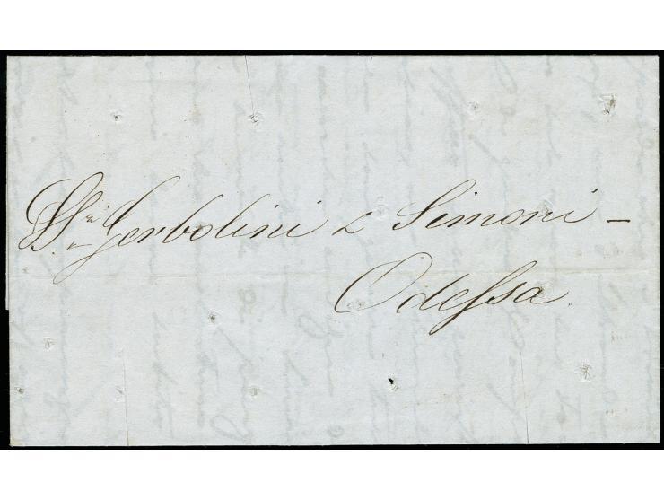 373. Heinrich Köhler Auktion - 984