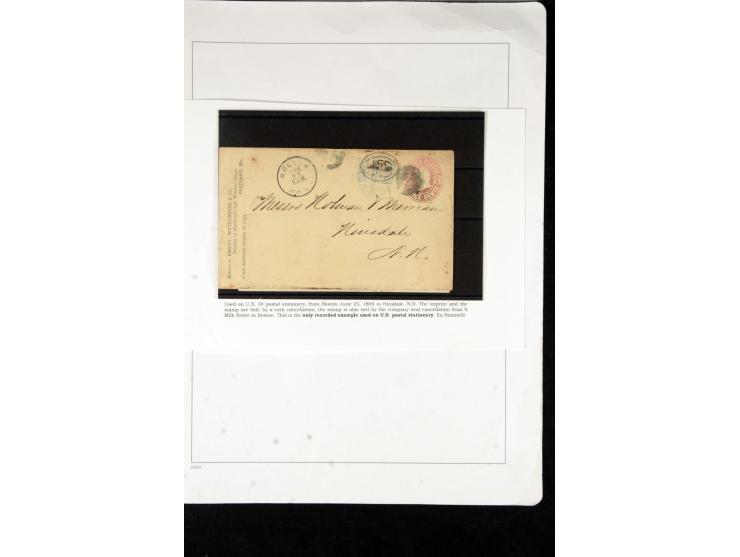 373rd. Heinrich Köhler Auction - 6101